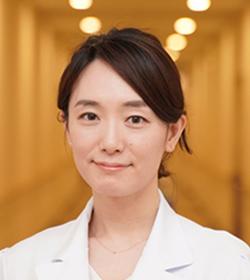 年森 明子 / Akiko Toshimori